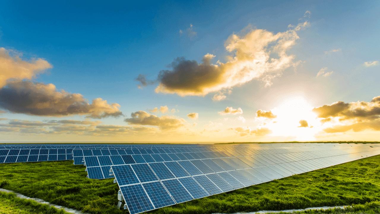 napenergia előny hátrány