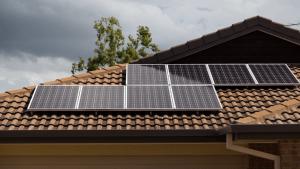 napelemes rendszer engedélyeztetése